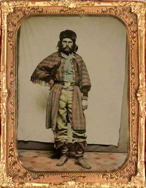 211 best mountain images on longhunter fur trade 113 best 19th c images on pictures