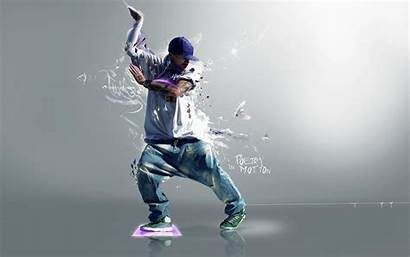 Dance Background Wallpapers Wall