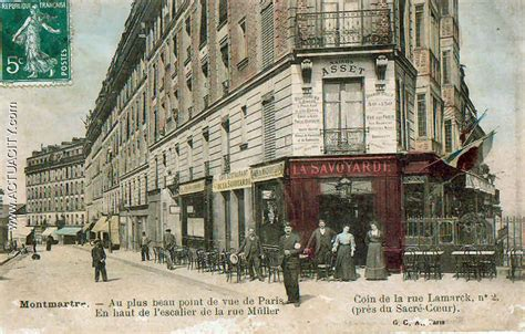 bureau de change rue montmartre 28 images bureau de