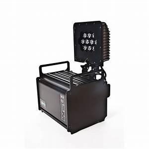 Portable led floodlights battery powered flood lights