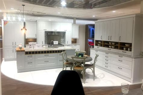 ex display kitchen island for sale ex display wren kitchen with island the used kitchen company
