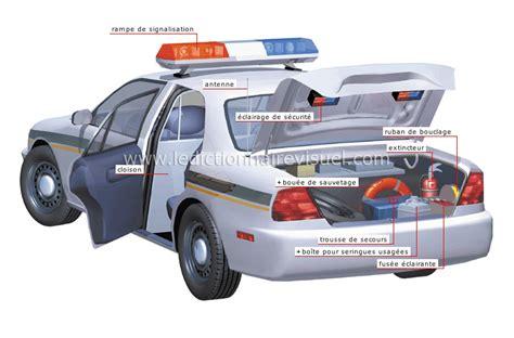 soci 233 t 233 gt s 233 curit 233 gt pr 233 vention de la criminalit 233 gt voiture de image dictionnaire visuel