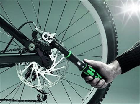 fahrrad kettenöl test das beste bike in deutschland drehmomentschl 252 ssel fahrrad test der testsieger