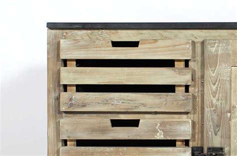 駘駑ent haut cuisine meuble cuisine affordable meuble de cuisine cm rideau coulissant with meuble cuisine