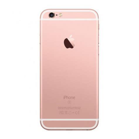 iphone 6s 32gb apple iphone 6s 32gb