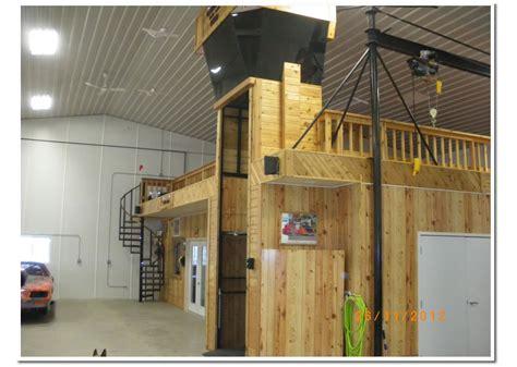 studio sheds for sale joy best free home design idea