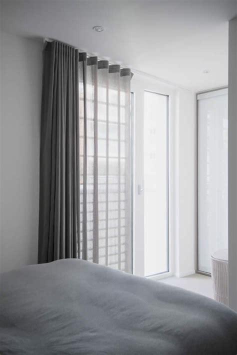 Kirsch Curtain Rods Jcpenney by Folding Curtain Rail Curtain Menzilperde Net