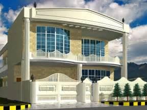 front design front house elevation home garden design