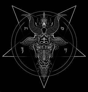 1000+ images about SATANIC AND OCCULT on Pinterest | Ouija ...