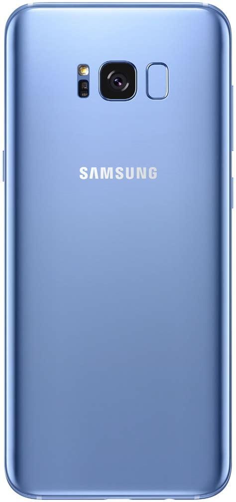 samsung galaxy   version specs  price phonegg