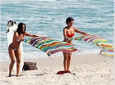 18 best images about Beach accessoires on Pinterest