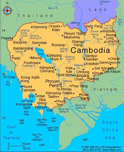 ideas  cambodia flag  pinterest mozambique
