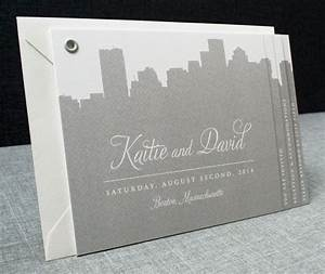 Blog archives page 15 of 54 invitation crush for Wedding invitation printing boston