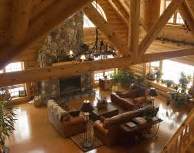 log home pictures interior log home interior tourbuzz