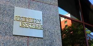 American Express Hotline : american express contact t l phone e mail et adresse 118500 ~ A.2002-acura-tl-radio.info Haus und Dekorationen