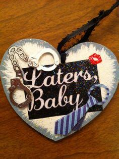 fifty shades of grey on pinterest 331 photos on fifty