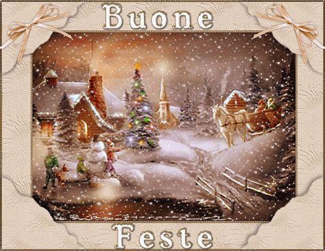 gif animate buon natale  felice anno nuovo
