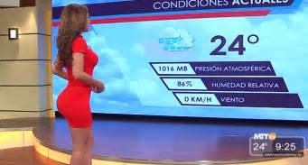 wedding dress boxes meet the mexican weather woman driving the