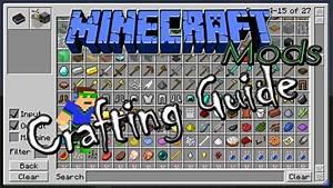 1 5 2 Minecraft Mods