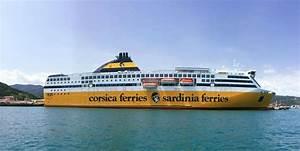 Comparateur Ferry Corse : ferry to corsica and sardinia corsica ferries sardinia ferries ~ Medecine-chirurgie-esthetiques.com Avis de Voitures