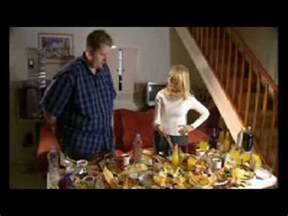 What Of Are You by Gillian Mckeith You Are What You Eat Episode 9 Series 2