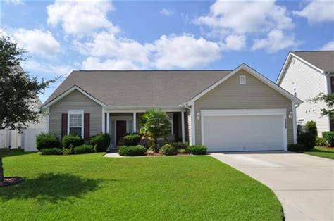 Houses On Sale by Myrtle Homes For Sale Homes For Sale In Myrtle