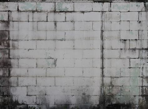 Categories Grunge Texture