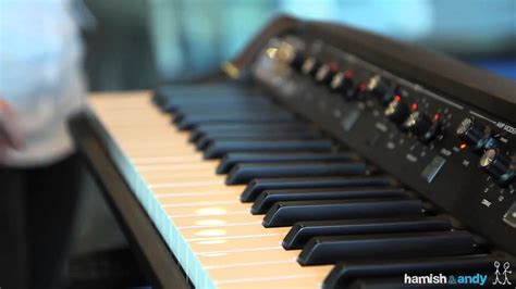 What Is A Piano Riff - greenwayatlanta