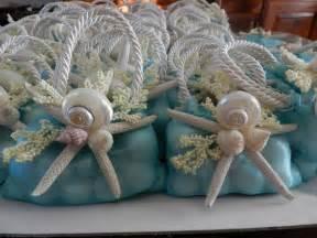 wedding bell favors bomboniere per matrimoni idee e suggerimenti per futuri