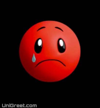 Whatsapp Dp Emoji Sad Quotes Wallpapers