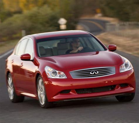 cars consumer reports picks  top cars