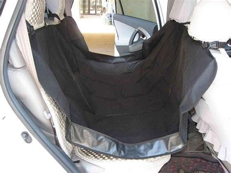 Black Waterproof Hammock Pet Car Seat Cover Dog Mat Blanket Yl381 Best Pigs In A Blanket Frozen Cath Kidston Baby Cowboy Is It Safe To Sleep With Electric When Pregnancy Orange Cotton Twin Asbestos Fire Suppliers Bunnies By The Bay Furever Thick Blankets South Africa For Winter