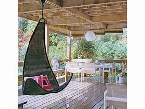 Swing Designs For Home - Myfavoriteheadache com