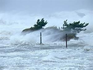 Wie Wird Ein Spiegel Hergestellt : wie ein taifun bek mpft wird asienspiegel ~ Bigdaddyawards.com Haus und Dekorationen