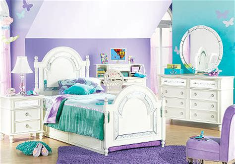 hannah montana  pc full poster bedroom  home