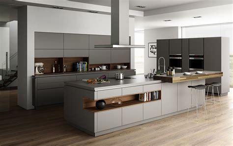 poggenpohl kitchens   reputation  beautifully