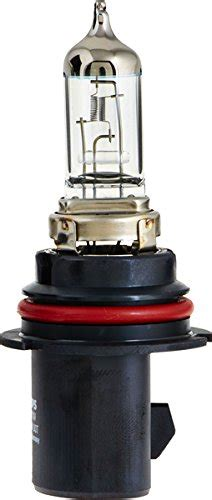 philips 9003 x tremevision upgrade headlight bulb 2 pack