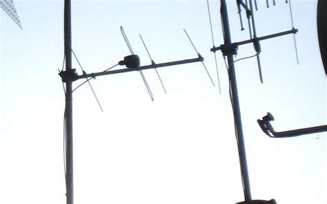 comment augmenter la puissance d une antenne tv la r 233 ponse est sur admicile fr