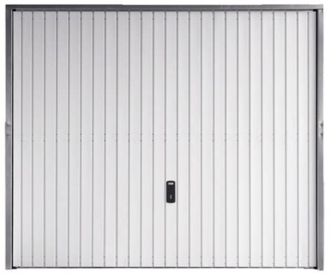 d馗oration porte de chambre revger com serrure porte de garage basculante castorama idée inspirante pour la conception de la maison