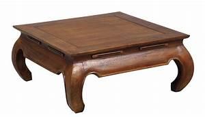 Table De Salon Originale : meubles salon table basse sur ~ Preciouscoupons.com Idées de Décoration