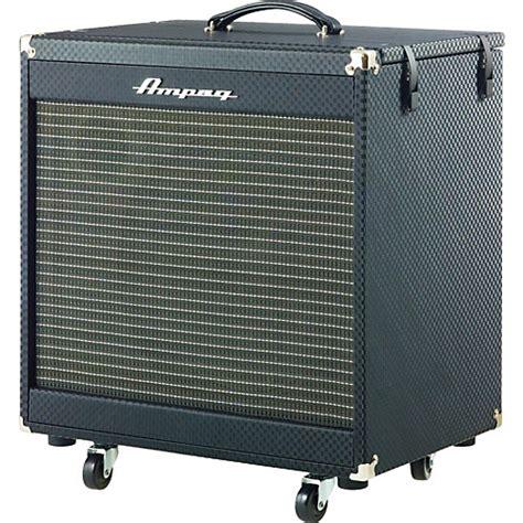 2x10 Bass Guitar Cabinet by Eg Pf 210he Portaflex 2x10 Bass Speaker Cabinet