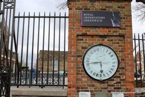 le meridien d origine l observatoire royal de greenwich et le m 233 ridien d origine