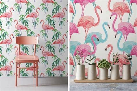 dizayn rozovyy flamingo shikarnye idei  foto
