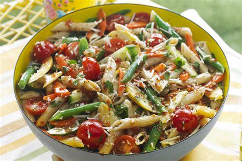 salade de p 226 tes aux l 233 gumes kraft canada
