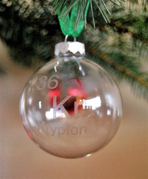 123 best i ornaments images on pinterest christmas