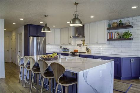 Remodel Albuquerque by The Best Kitchen Remodeling Contractors In Albuquerque