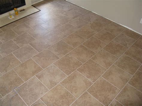 ceramic tile pattern 21 best images about kitchen floor on pinterest ceramics floor tile patterns and kitchen