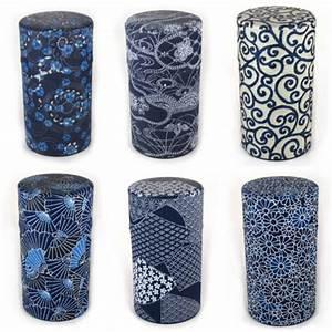 Boite Metal Rangement Papier Administratif : boites m tal papier washi 150g fabriqu e au japon ~ Premium-room.com Idées de Décoration