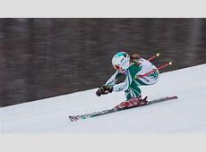 Ski Racing Mountain Creek NJ Ski Racing Programs