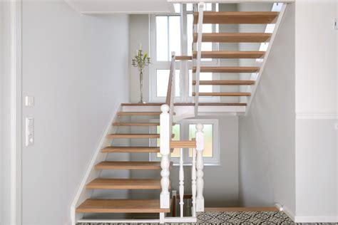 Die Treppe Nürnberg by Niederl 246 Hner Treppenbau Faszination Treppen